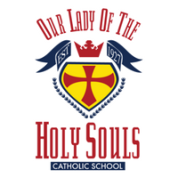 Holy Souls.png