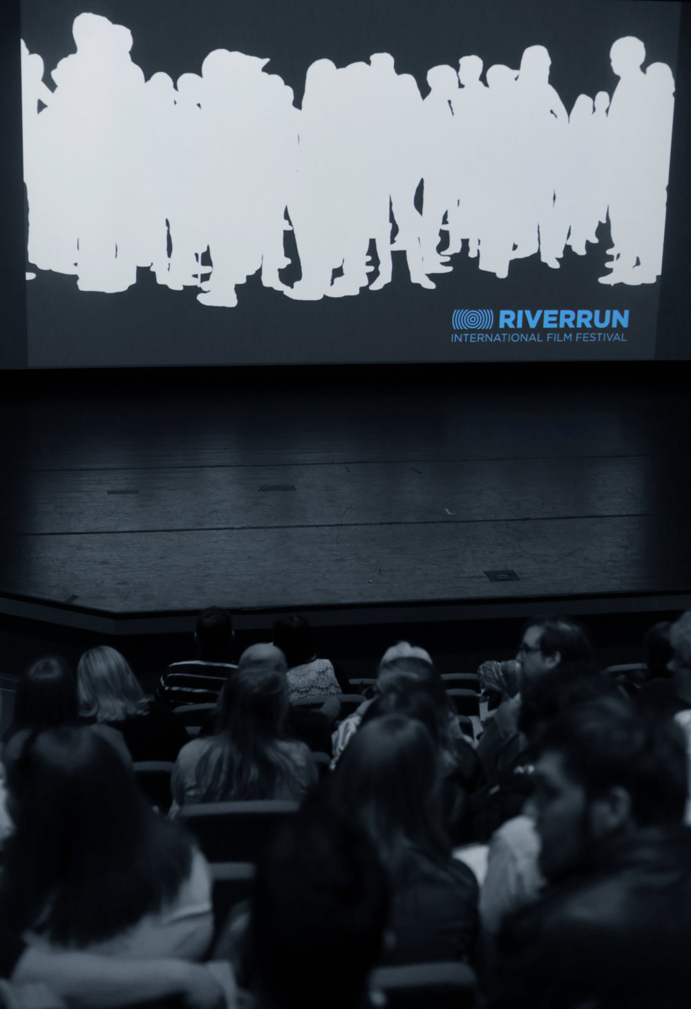 riverrun screening.jpg