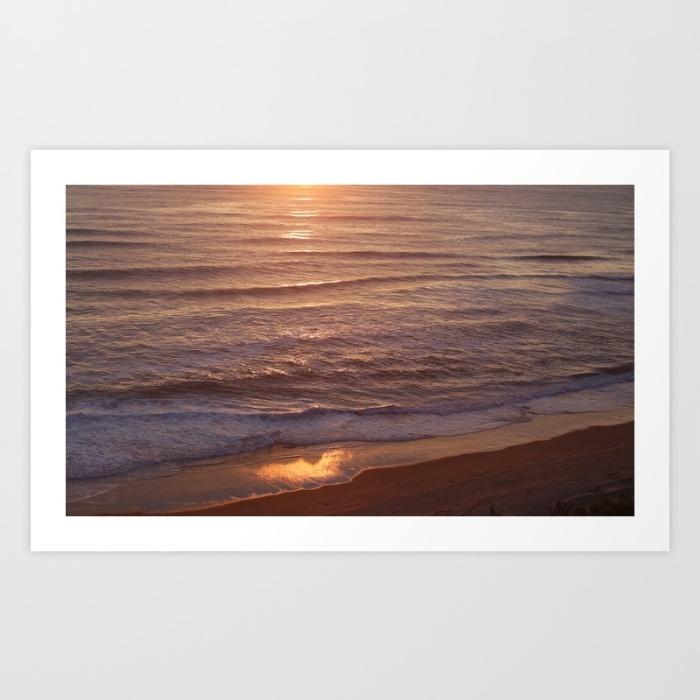 pacific-y1g-prints.jpg