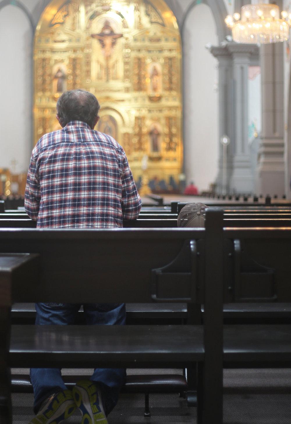 A prayer.jpg