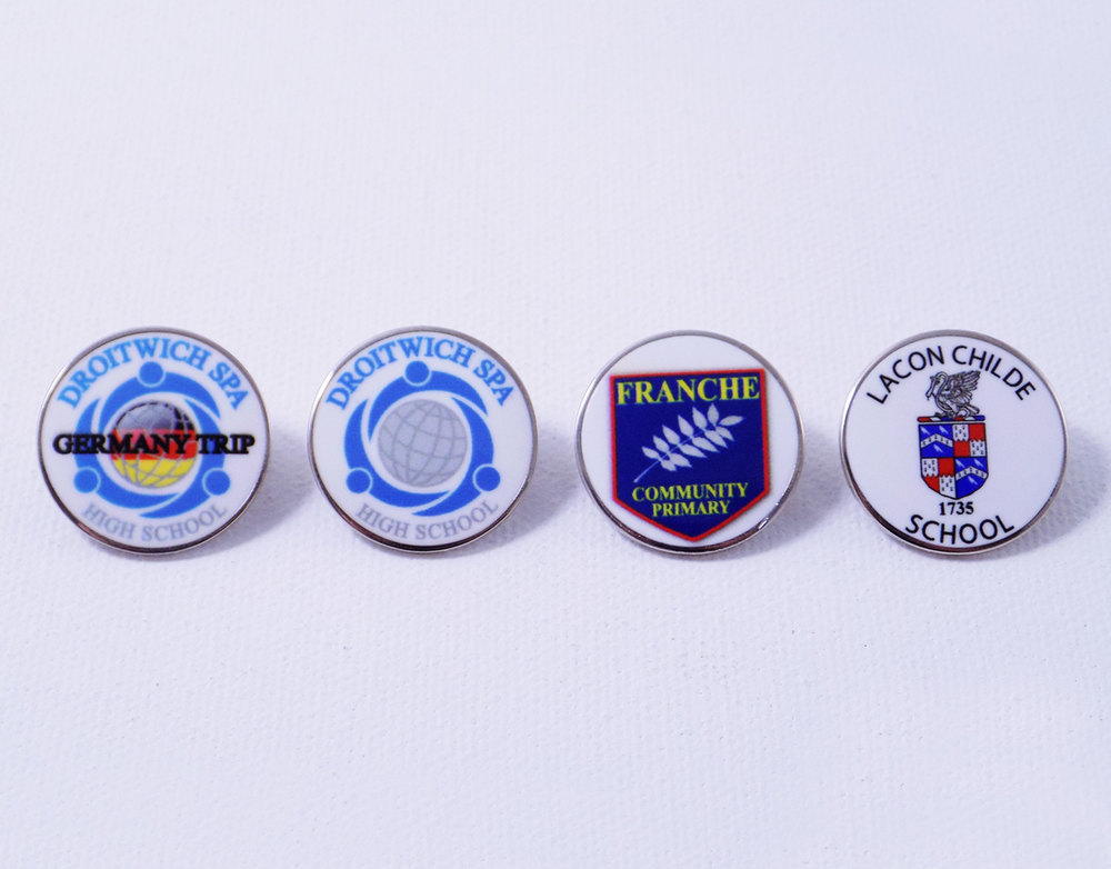 School-badges-round.jpg
