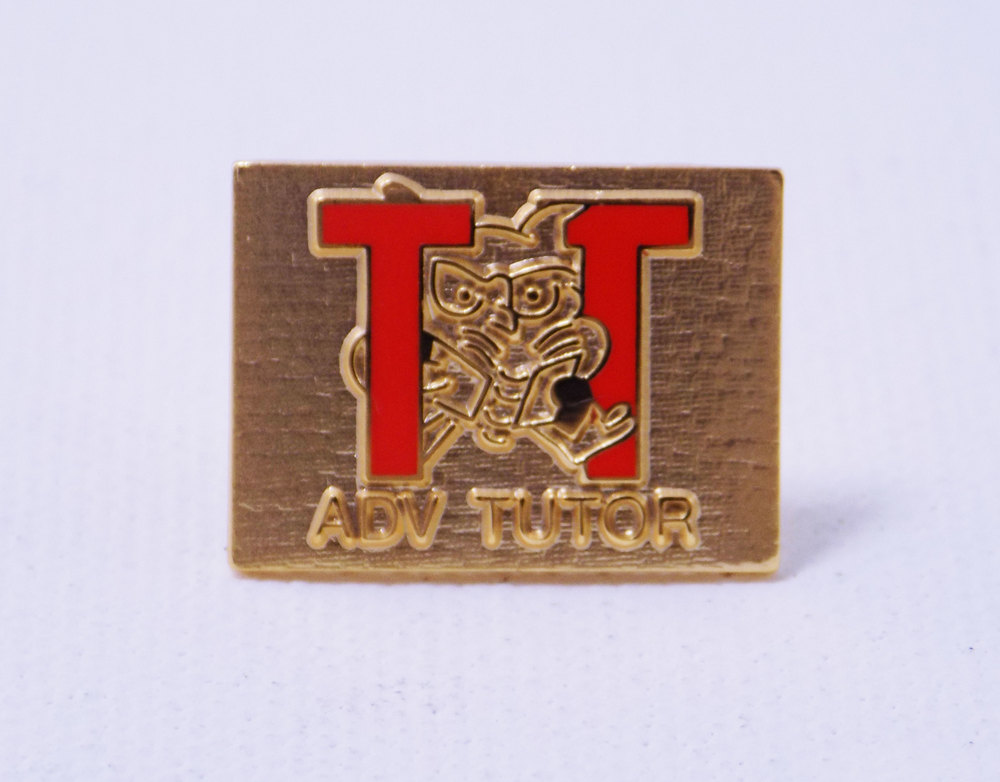 Advanced-tutor-badge.jpg