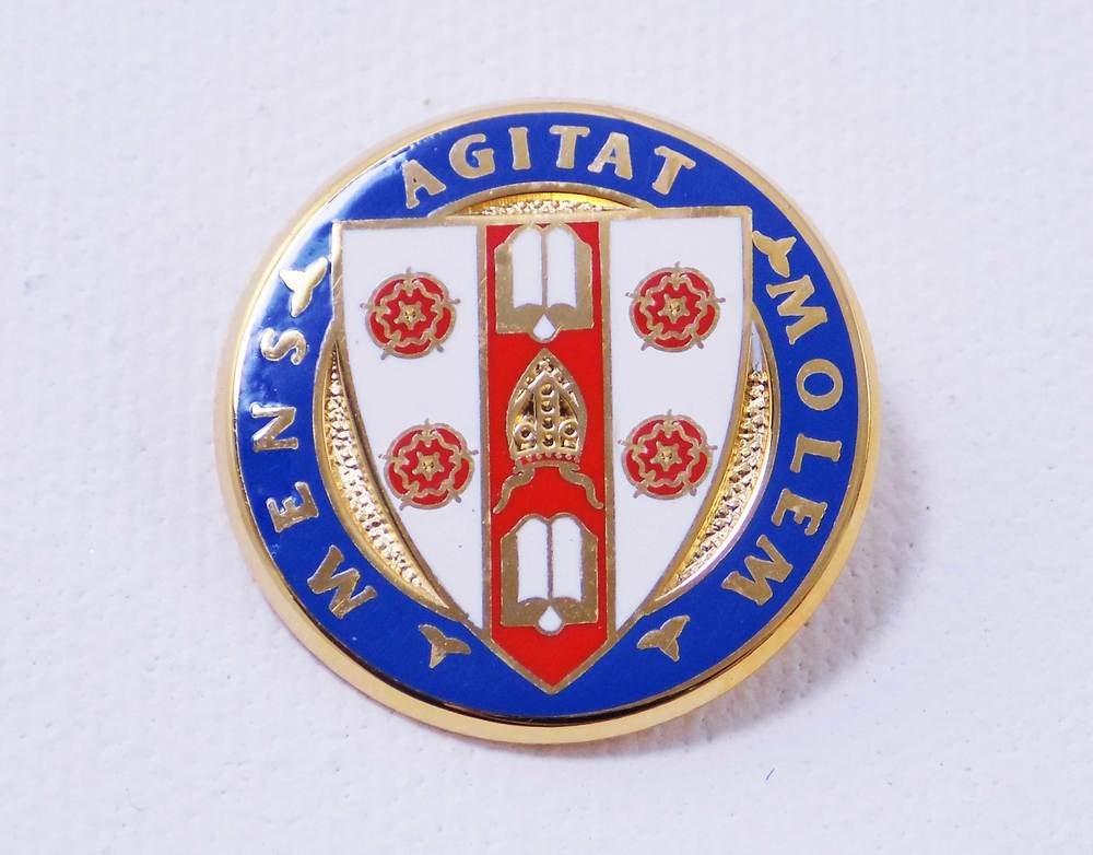 Rossall-school-badge.jpg