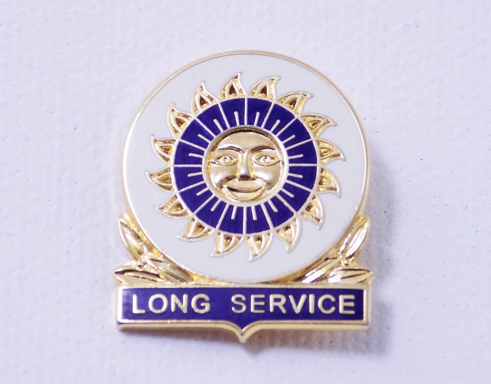 Sun-long-service.jpg