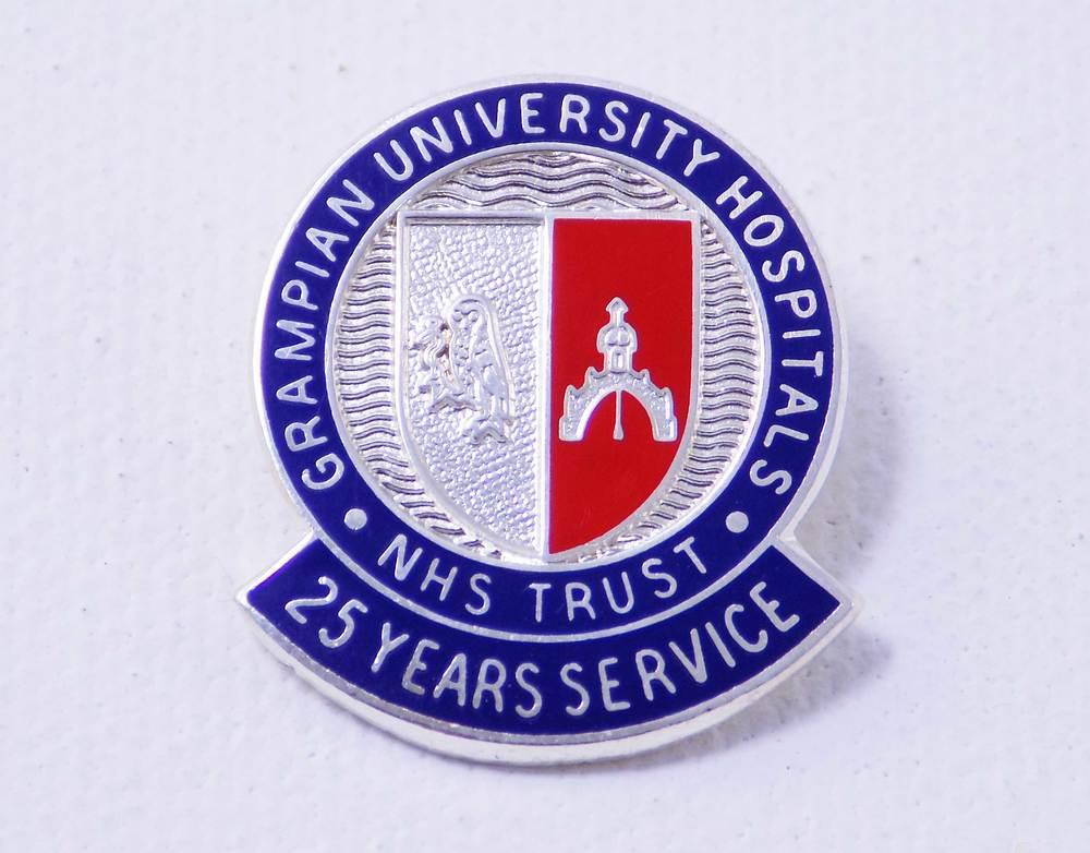 NHS-25-years-badge.jpg