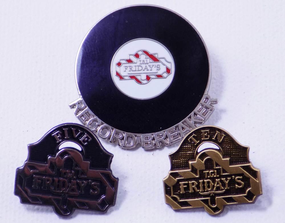 TFI-Fridays-badges.jpg