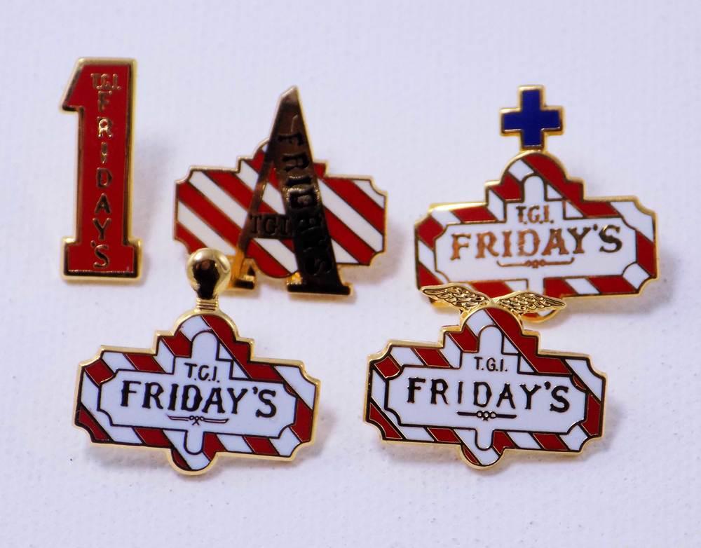 TFI-Fridays-badges2.jpg