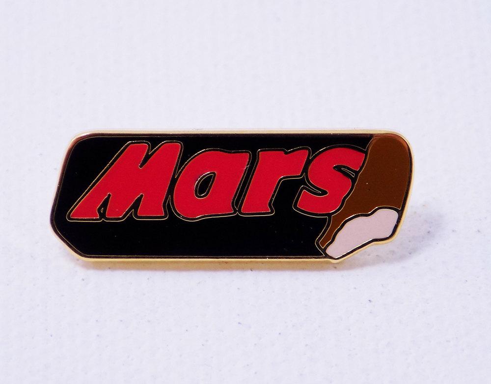 Mars-badge.jpg