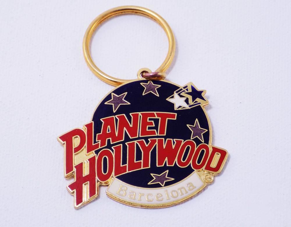 Planet-hollywood-badge.jpg