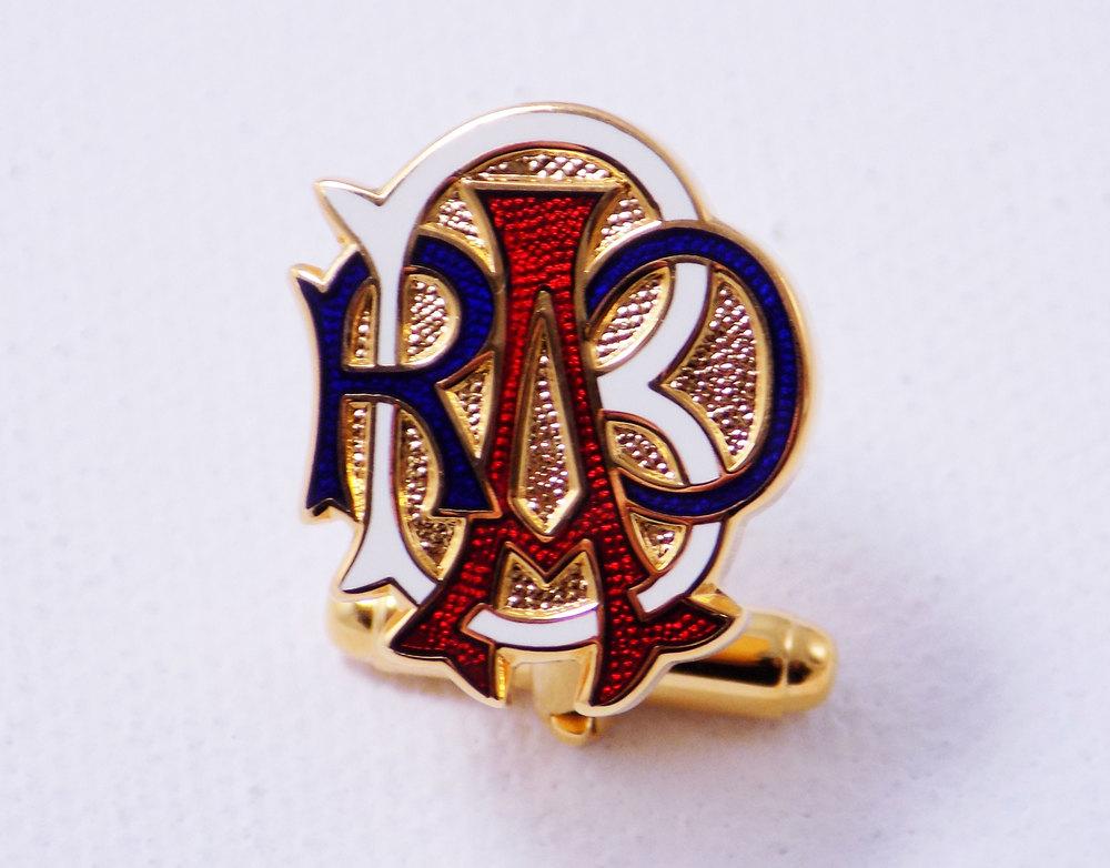 RAO-badge.jpg