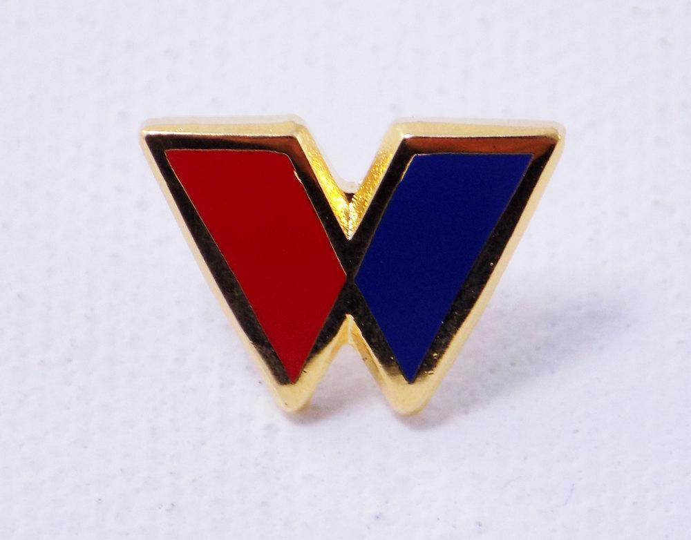 W-badge.jpg