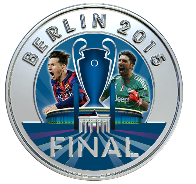 Champs League Final Players.png