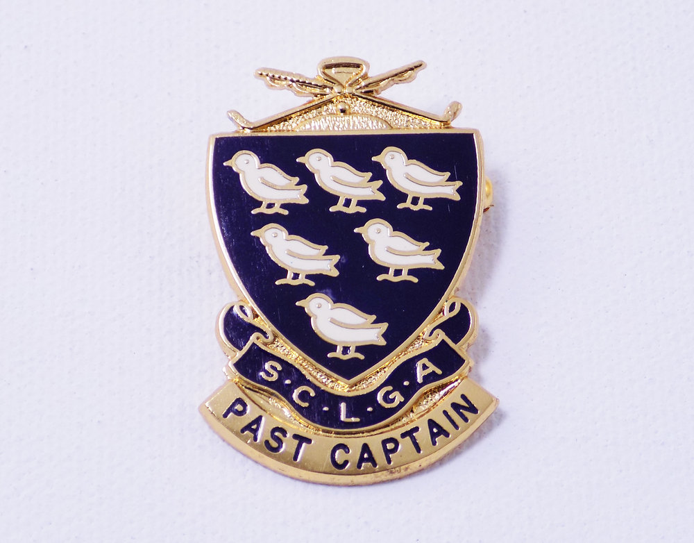 Past-captain-badge.jpg