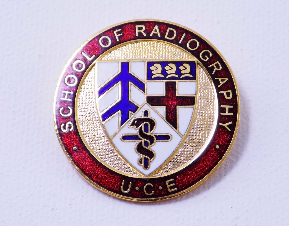 School-of-Radiography-badge.jpg