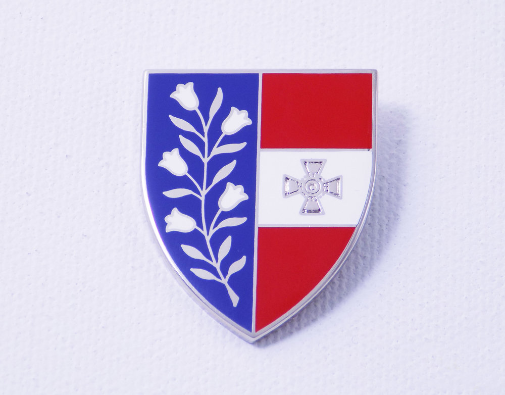 Enamel-school-badge.jpg