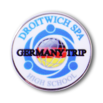Droitwich spa Germany badge.jpg