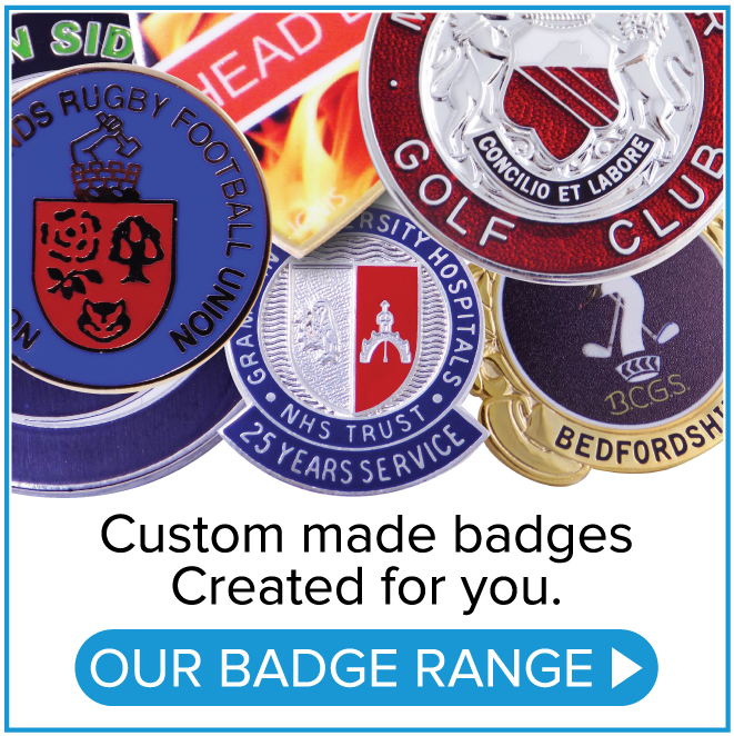 BADGE RANGE BUTTON X.png