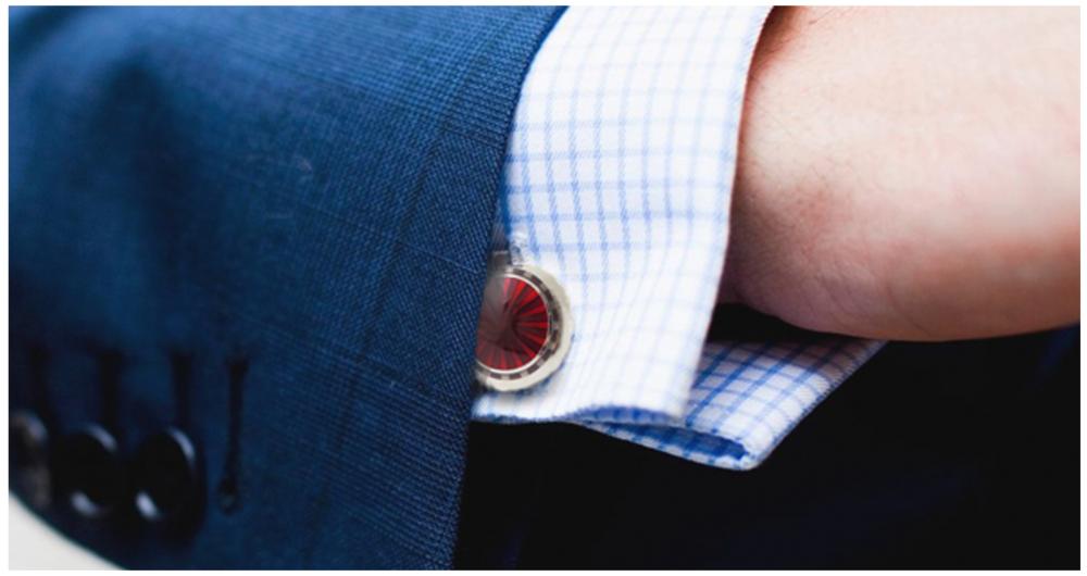 mens-cufflinks-merit.png