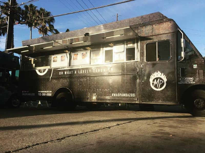 http://la.eater.com/2015/6/10/8748817/best-food-trucks-los-angeles-map-essential