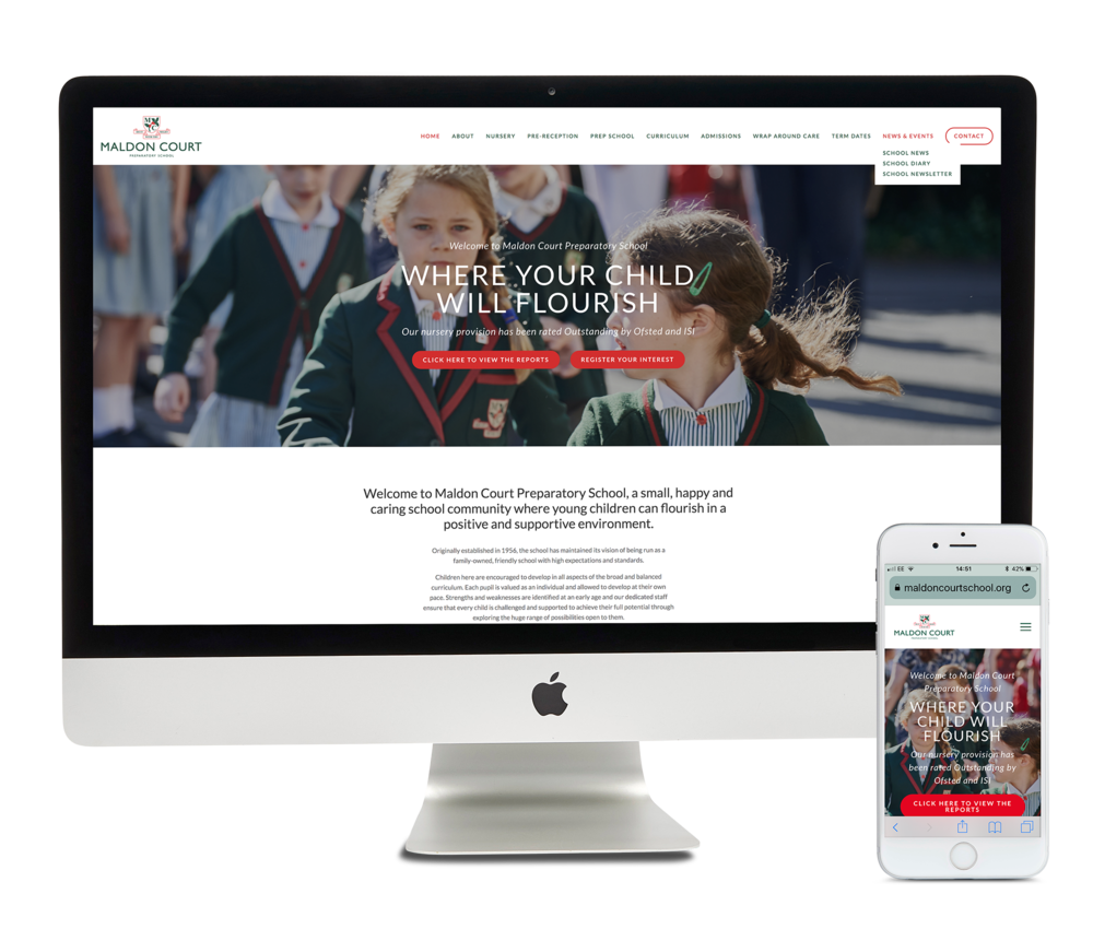 maldon-court-preparatory-school-website.png