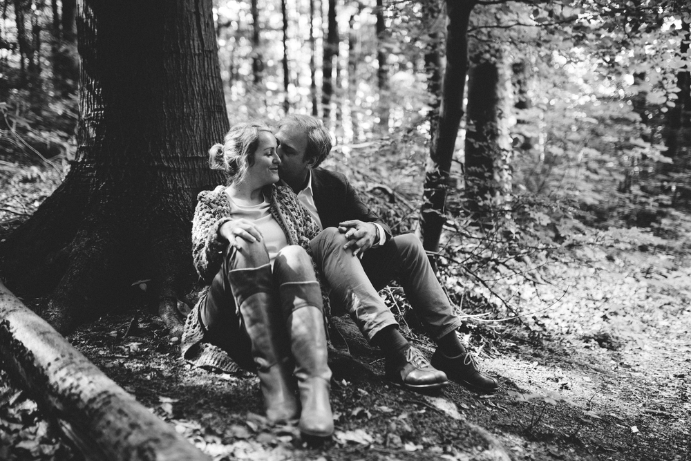 julia_und_philipp_engagement_shoot_©_phil_schreyer-16.jpg