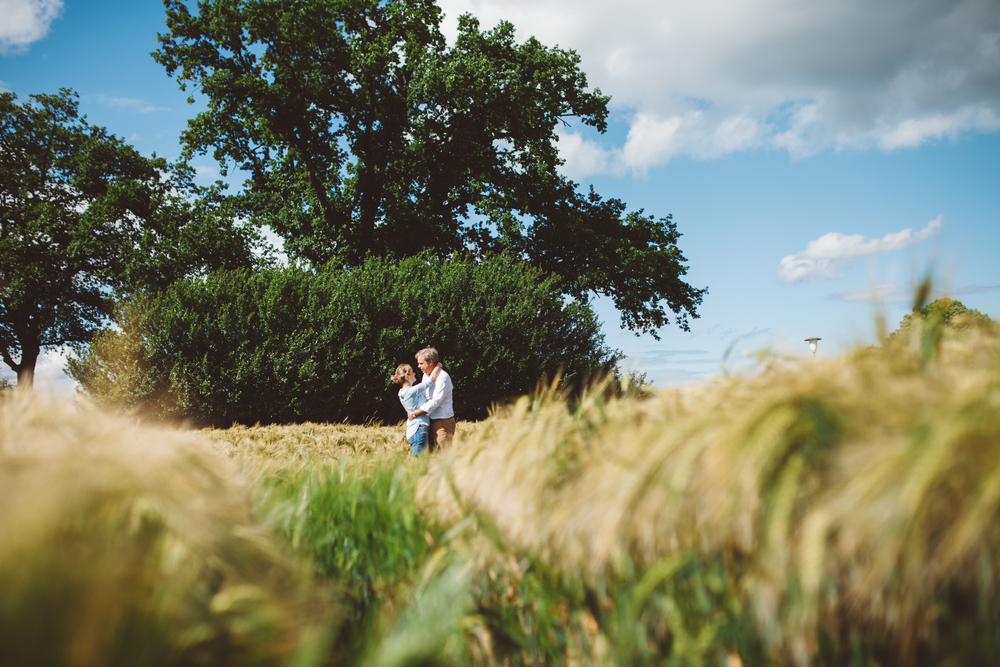 julia_und_philipp_engagement_shoot_©_phil_schreyer-29.jpg