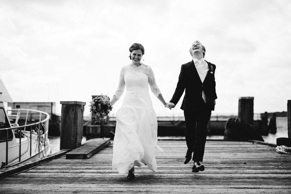 barn_wedding_festscheune_rixdorf_hochzeit_flash_bros_kiel__144.jpg