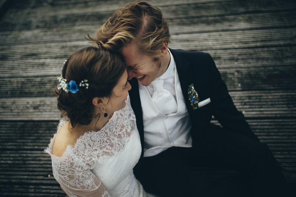 barn_wedding_festscheune_rixdorf_hochzeit_flash_bros_kiel__158.jpg