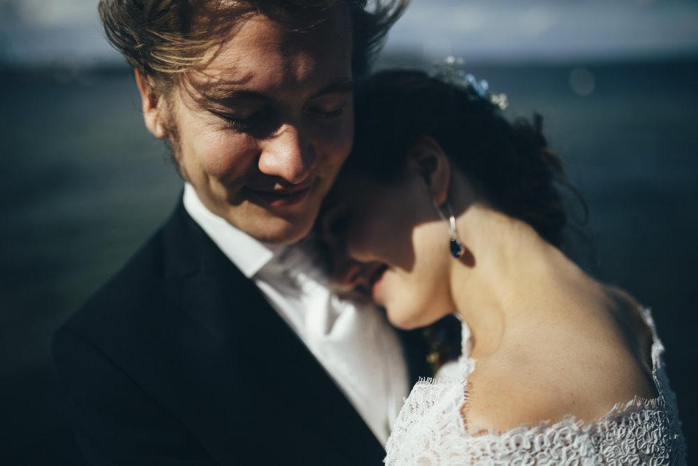 barn_wedding_festscheune_rixdorf_hochzeit_flash_bros_kiel__188.jpg