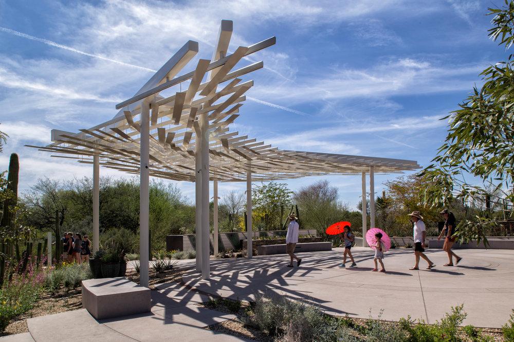 Studio Outside Desert Botanical Garden (13).jpg