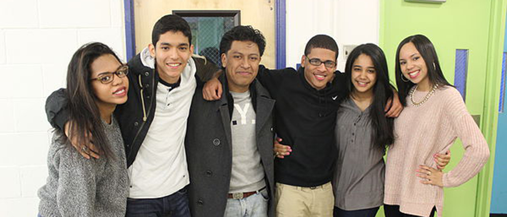 BronxLetters_Alumni.jpg