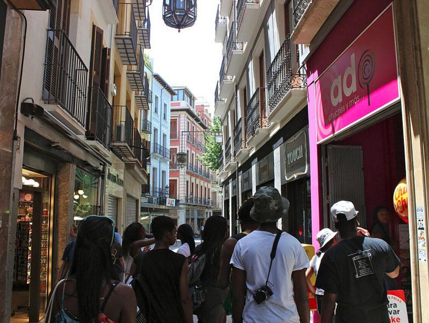 Abroad2.jpg