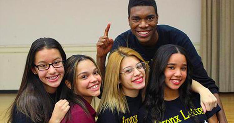BronxLetters_StudentLeadership.jpg