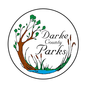 Darke County Park District