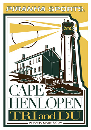 cape henlopen triathalon.jpg
