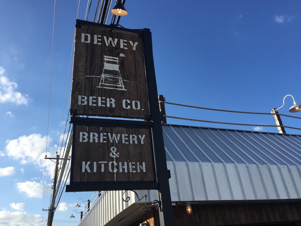 Dewey beer.jpg