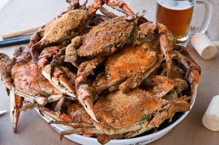 crabs.jpg