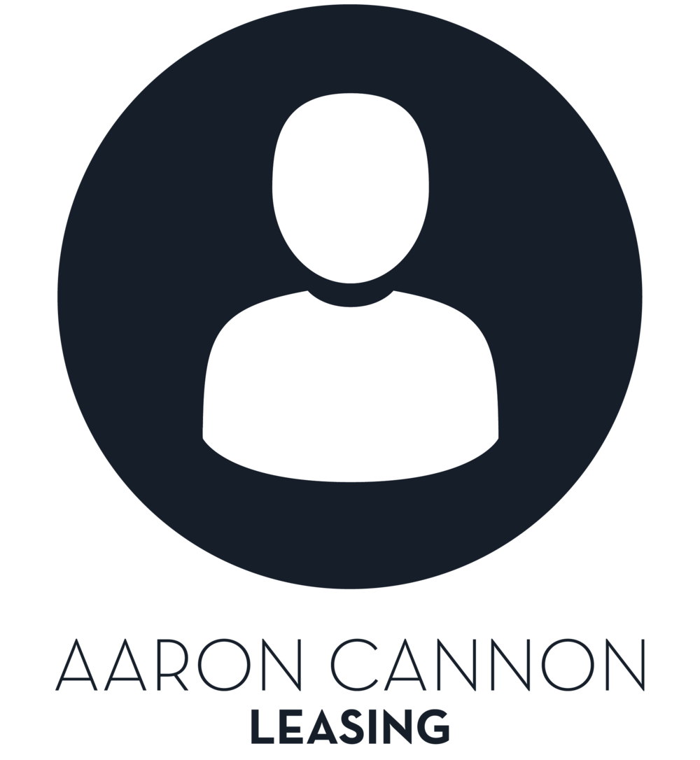 Aaron Cannon - Details.png