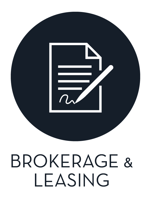 Brokerage & Leasing.png