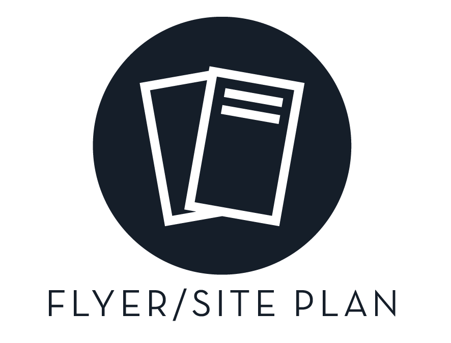 Flyer & Site Plan.png