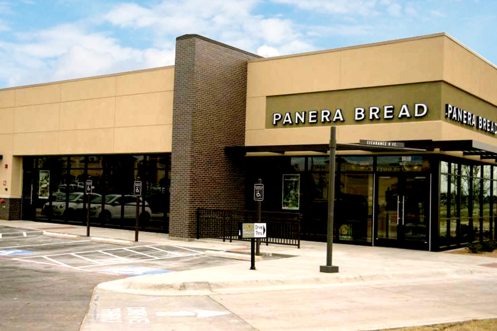 NPC Panera press image.jpg