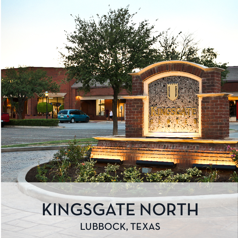 Kingsgate North.jpg
