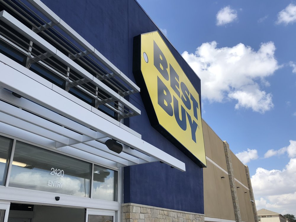 Best Buy Lubbock West End.jpg