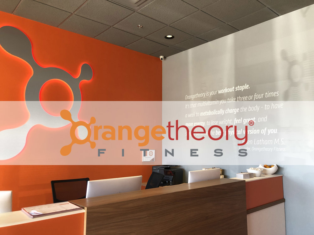 Orange Theory Fitness.jpg