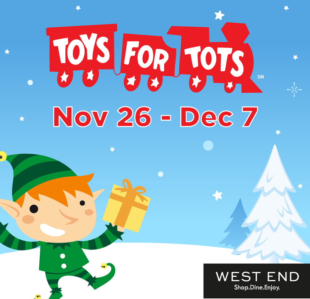 Toys for Tots West End.png