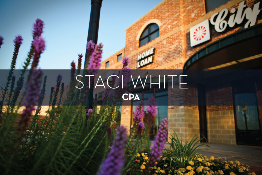Staci White.png