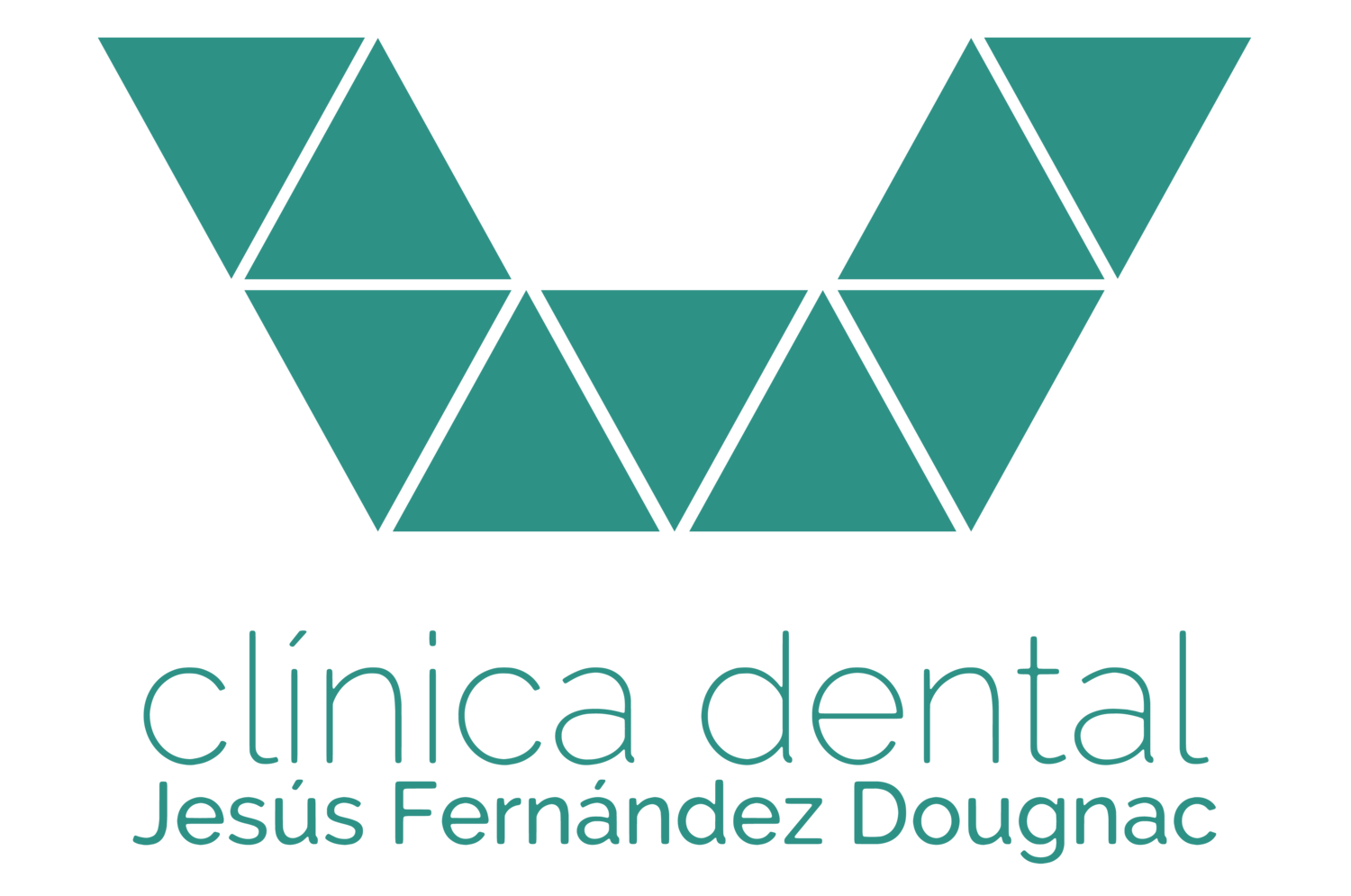 Clinica Dental Dougnac