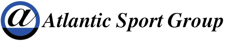 Atlantic Sport Group
