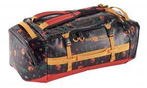 EC-Cargo-Hauler-cali-print-straps-F19-2000-300x180.jpg