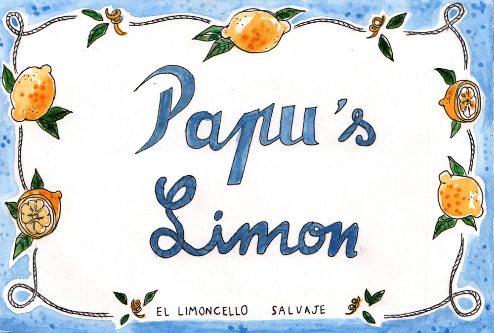 PAPU'S LIMON.jpg